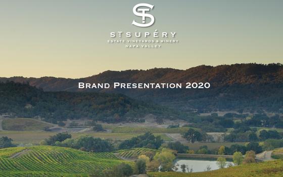 Brand Presentation