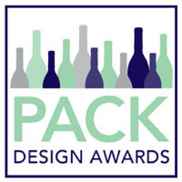 St. Supéry RU3 Wins Pack Award for Best Luxury Package Design