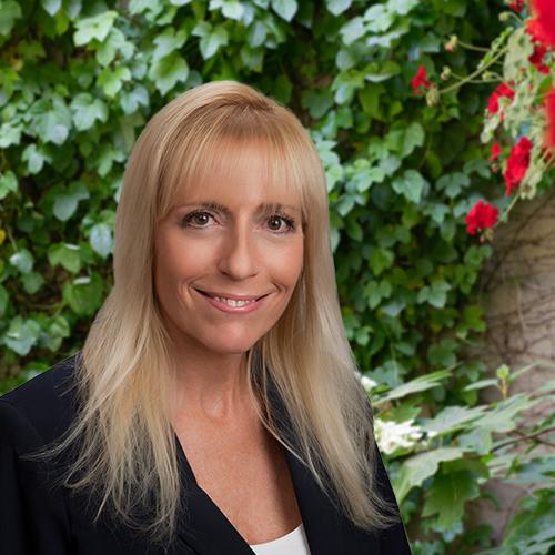 Tami Richards | Sales