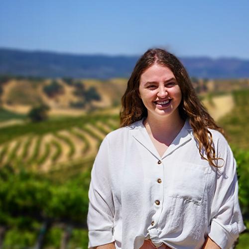 Sarah Sternberg | Marketing